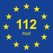 112 Mall Urgence Emergency